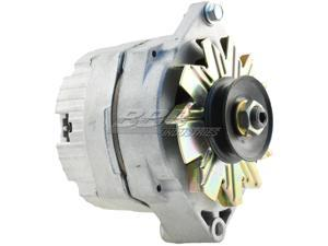 BBB INDUSTRIES 7127-3 Rotating Electrical