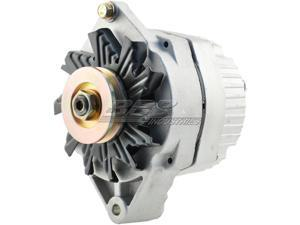 BBB INDUSTRIES 7145-6 Rotating Electrical