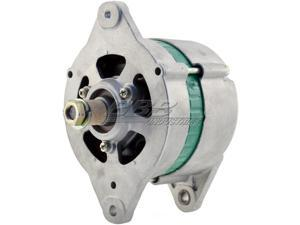 BBB INDUSTRIES 14214 Rotating Electrical