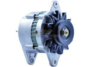 BBB INDUSTRIES 14306 Rotating Electrical