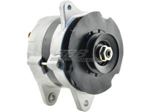 BBB INDUSTRIES 14552 Rotating Electrical