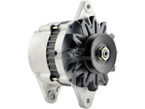 BBB INDUSTRIES 14585 Rotating Electrical