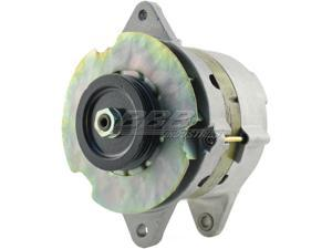 BBB INDUSTRIES 14593 Rotating Electrical