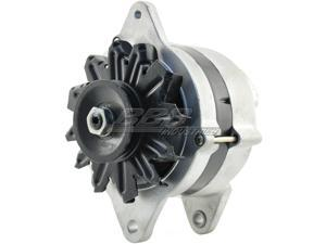 BBB INDUSTRIES 14540 Rotating Electrical