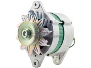 BBB INDUSTRIES 14222 Rotating Electrical