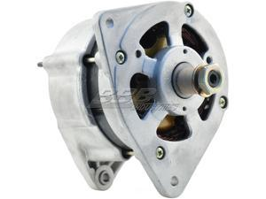 BBB INDUSTRIES 13107 Rotating Electrical