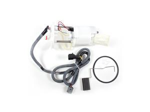 TYC 150056 Fuel Pump Module Assembly