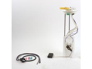 TYC 150009 Fuel Pump Module Assembly