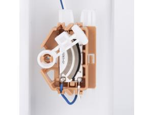 TYC 150025 Fuel Pump Module Assembly
