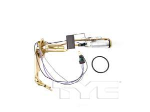 TYC 150096-A Fuel Pump Module Assembly