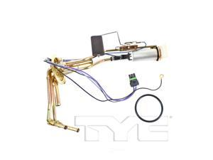 TYC 150097-A Fuel Pump Module Assembly