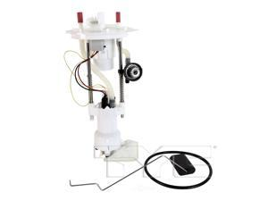 TYC 150273-A Fuel Pump Module Assembly