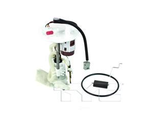 TYC 150188-A Fuel Pump Module Assembly