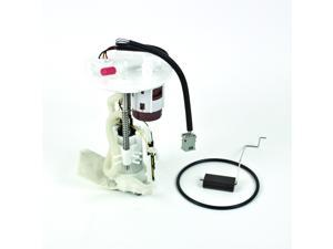 TYC 150188 Fuel Pump Module Assembly