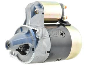 WILSON AUTO ELECTRIC 91-27-3323 Rotating Electrical