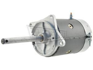 WILSON AUTO ELECTRIC 91-02-5792 Rotating Electrical