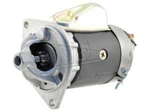 WILSON AUTO ELECTRIC 91-02-5813 Rotating Electrical