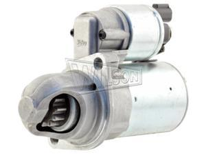 WILSON AUTO ELECTRIC 91-20-3559 Rotating Electrical