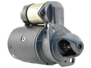 WILSON AUTO ELECTRIC 91-01-3678 Rotating Electrical