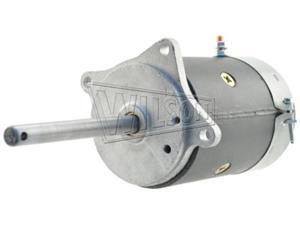 WILSON AUTO ELECTRIC 91-02-5788 Rotating Electrical