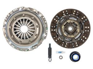 EXEDY 04181 OEM REPLACEMENT CLUTCH KIT