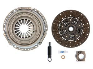 EXEDY 01017 OEM REPLACEMENT CLUTCH KIT