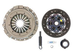 EXEDY 07038 OEM REPLACEMENT CLUTCH KIT