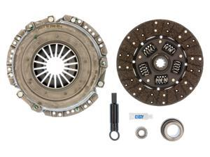 EXEDY 07005 OEM REPLACEMENT CLUTCH KIT