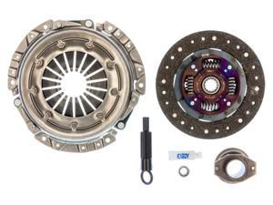 EXEDY 01020 OEM REPLACEMENT CLUTCH KIT