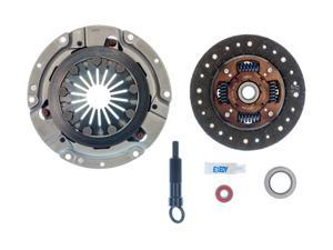 EXEDY 15001 OEM REPLACEMENT CLUTCH KIT