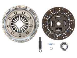 EXEDY 05074 OEM REPLACEMENT CLUTCH KIT
