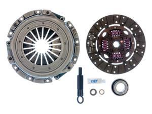 EXEDY 04130 OEM REPLACEMENT CLUTCH KIT