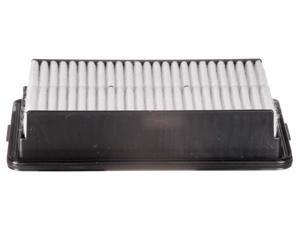 PREMIUM GUARD PA99194 Air Filter