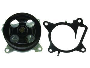 AISIN WORLD CORP. OF AMERICA WPN-709 Engine Water Pump