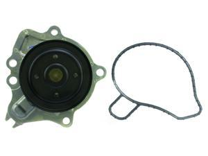 AISIN WORLD CORP. OF AMERICA WPT-203 Engine Water Pump