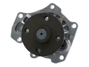 AISIN WORLD CORP. OF AMERICA WPTS-008 Engine Water Pump