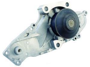 AISIN WORLD CORP. OF AMERICA WPH-801 Engine Water Pump