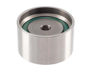 PREFERRED COMPONENTS INC. T66035 Tensioner Bearing