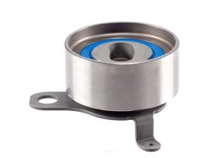 PREFERRED COMPONENTS INC. T60337 Tensioner Assembly