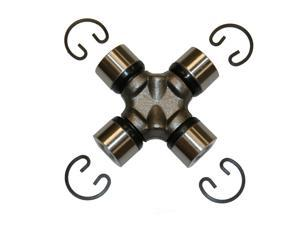 PRECISION U-JOINTS 399 Universal Joint