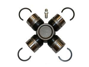 PRECISION U-JOINTS 390 Universal Joint