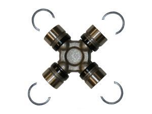 PRECISION U-JOINTS 492 Universal Joint