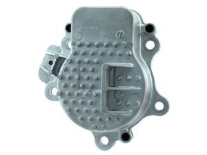 AISIN WORLD CORP. OF AMERICA WPT-190 Engine Water Pump