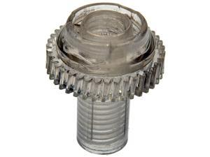 DORMAN OE SOLUTIONS 926-135 Trunk Motor Gear