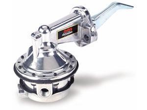 HOLLEY 12-360-11 Fuel Pump Mechanical