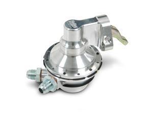 HOLLEY 12-454-25 Fuel Pump Mechanical