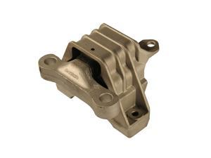 ACDELCO GM ORIGINAL EQUIPMENT 25852870 Engine Mount