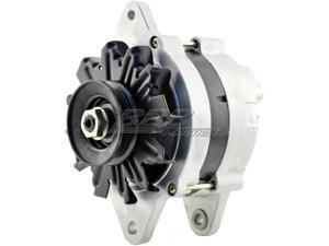 BBB INDUSTRIES 13171 Rotating Electrical