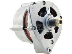 BBB INDUSTRIES 13147 Rotating Electrical