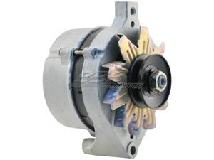 BBB INDUSTRIES 7078 Rotating Electrical